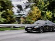 2014-AC-Schnitzer-BMW-M6-Gran-Coupe-Motion-1-1280x800