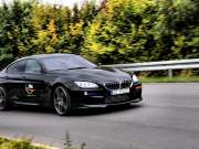 2014-AC-Schnitzer-BMW-M6-Gran-Coupe-Motion-2-1280x800