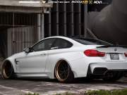 2016-vorsteiner-bmw-m4-gtrs4-widebody-static-4-1280x800